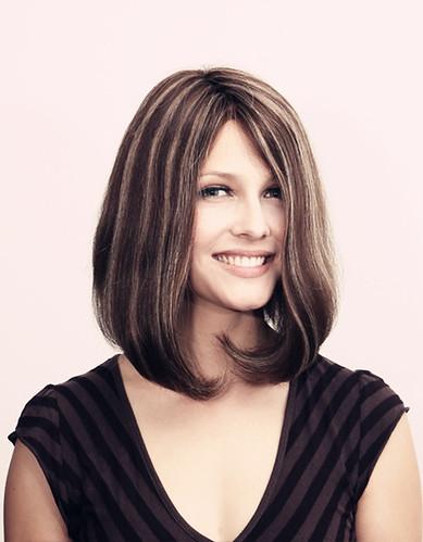 H7001-2_human hair wig