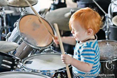 drummer ky-13.jpg