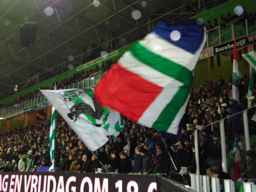8195083781 811ea106b2 FC Groningen   AZ 1 1, 17 november 2012