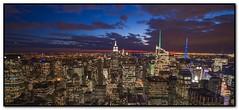 New York photo by JasRJ
