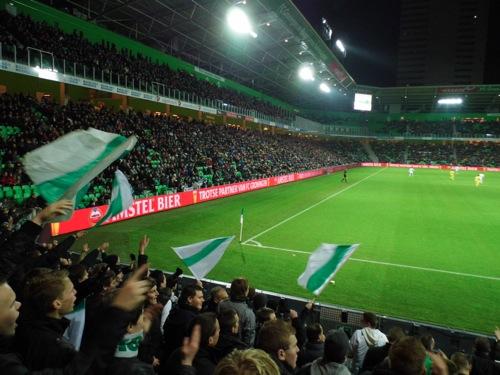 8277487640 52e9f3618c FC Groningen   VVV Venlo 0 0, 15 december 2012