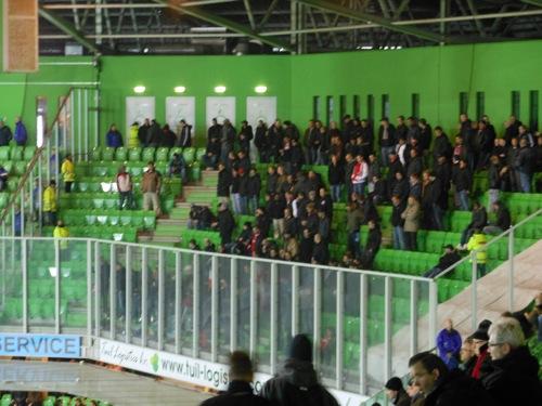 8293805242 378530b12d FC Groningen   Ajax 0 3, 20 december 2012 (beker)