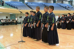27th JR-EAST junior KENDO Tournament_083