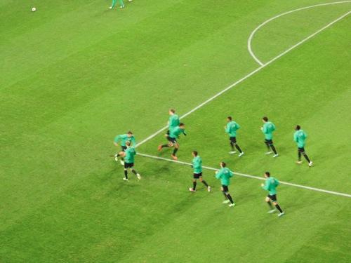 8258637076 4bfa724eac Ajax   FC Groningen 2 0, 8 december 2012