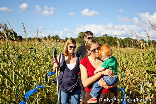 corn maze-8.jpg