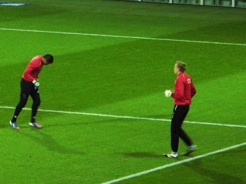 8293805470 c5db323c9e FC Groningen   Ajax 0 3, 20 december 2012 (beker)