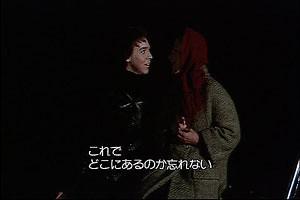 dvd_snapshot_01.18.48_[2013.01.20_18.32.41]