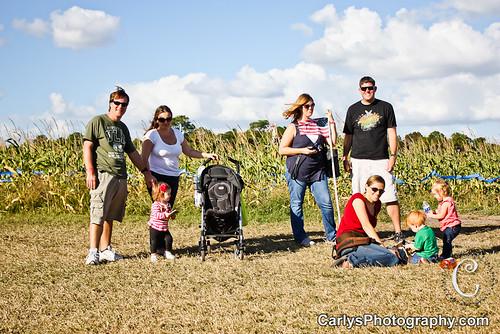 corn maze-9.jpg