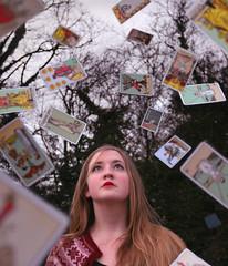 Alice photo by Daisy Lockitt [Photography]
