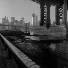 zig-zag photo by Barry Yanowitz
