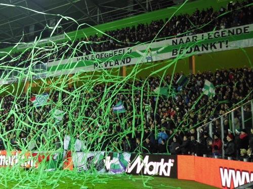 8293804406 bd1dd9fbf2 FC Groningen   Ajax 0 3, 20 december 2012 (beker)
