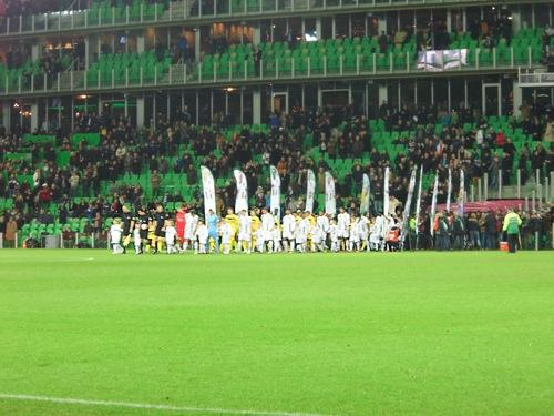 8277488340 23d3eb3892 FC Groningen   VVV Venlo 0 0, 15 december 2012