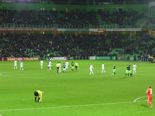 8292748659 06984e64ff FC Groningen   Ajax 0 3, 20 december 2012 (beker)