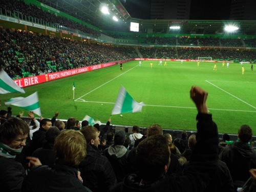 8276430235 328cd6255a FC Groningen   VVV Venlo 0 0, 15 december 2012