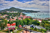 Caribbean Jewel, St. Thomas photo by Simon__X