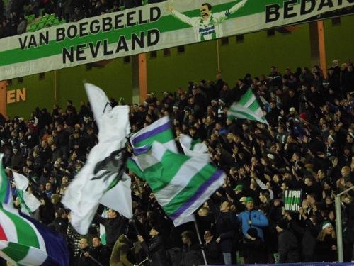 8292750565 c1387c75ef FC Groningen   Ajax 0 3, 20 december 2012 (beker)