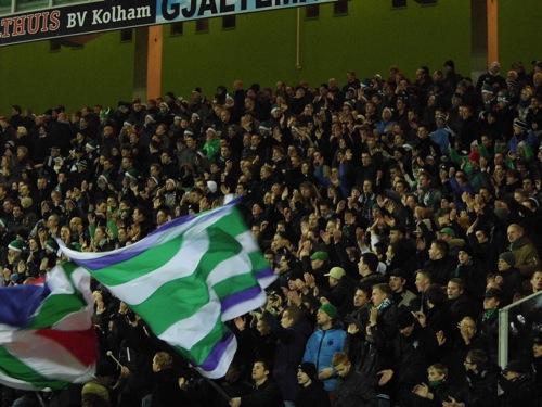 8293803758 fdd1c52f55 FC Groningen   Ajax 0 3, 20 december 2012 (beker)