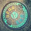 28264329004_e0b591201c_t