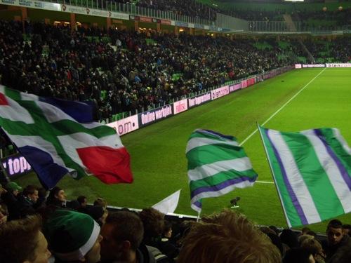 8292748577 0ce2823cbe FC Groningen   Ajax 0 3, 20 december 2012 (beker)
