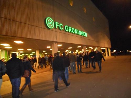 8293805882 be0443d022 FC Groningen   Ajax 0 3, 20 december 2012 (beker)