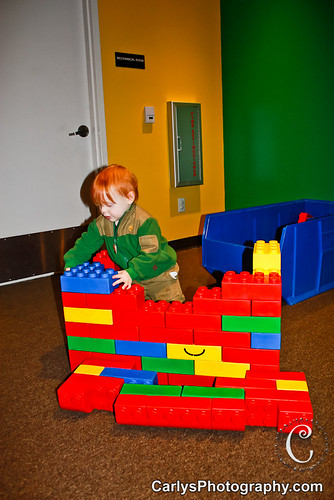 Lego Land (17 of 49).jpg