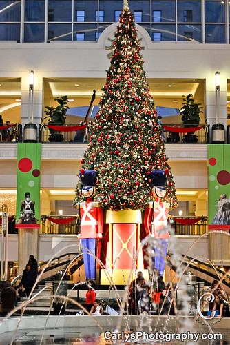 tower city-4.jpg