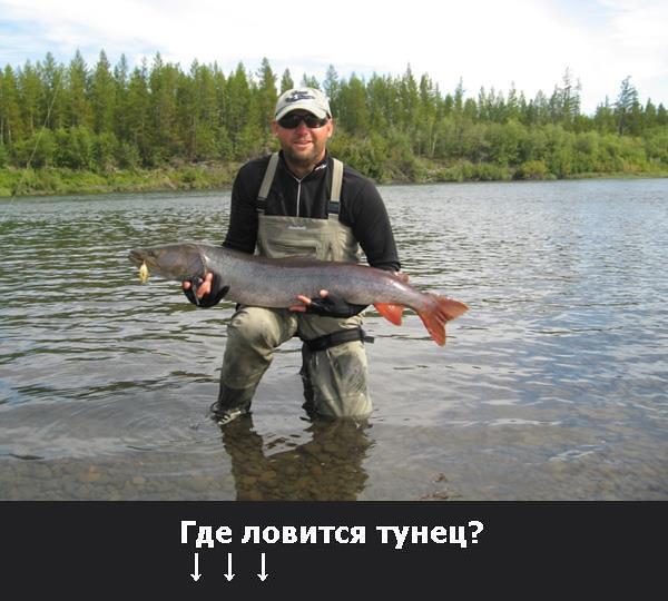 календарь рыбалка магнитогорск
