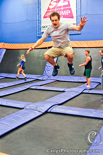 Trampoline birthday (5 of 12).jpg