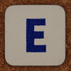 Spears WORD MAKING & ANAGRAMS Letter E