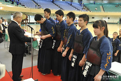 51st All Japan DOJO Junior KENDO TAIKAI_204