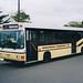 Buses 1990s