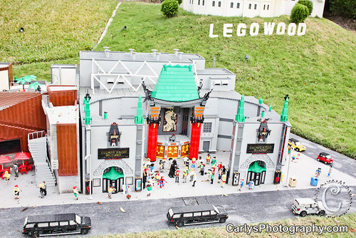 Lego Land (40 of 49).jpg