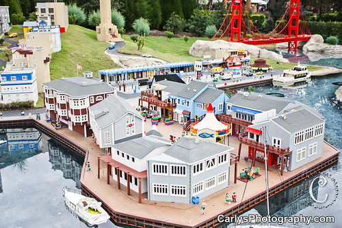 Lego Land (38 of 49).jpg