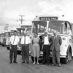 Directors 1960