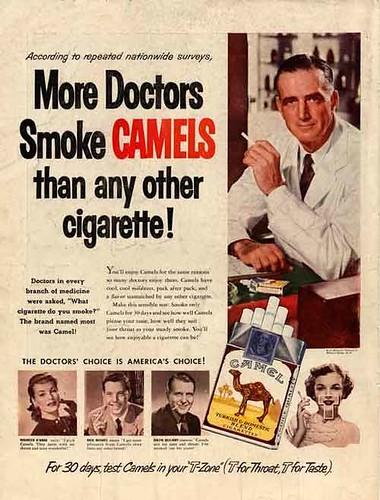 camel-cigarettes-ad-more-doctors-smoke-camels