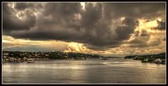Galtesund photo by Øyvind Bjerkholt (Thanks for 8,7 million+ views)