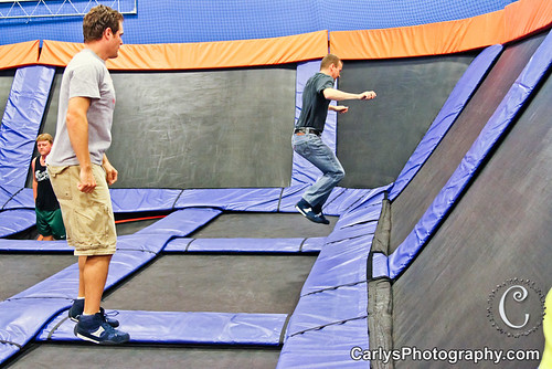 Trampoline birthday (6 of 12).jpg