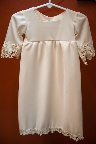 13-02-20_BaptismDress5.jpg