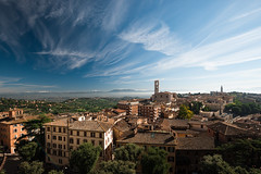 Perugia photo by Philipp Klinger Photography