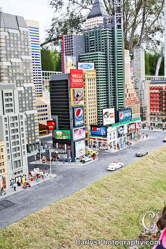 Lego Land (33 of 49).jpg