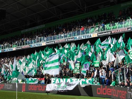 8628537272 3435b9c382 FC Groningen   SC Heerenveen 3 1, 7 april 2013