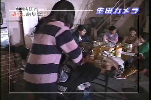 男の夢SP-24.jpg