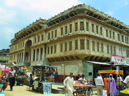 delhi 045