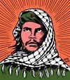 palestinian che