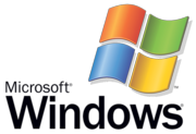 Microsoft_Windows logo