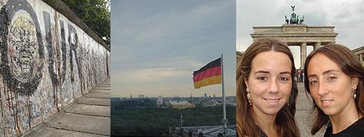 berlin_mix