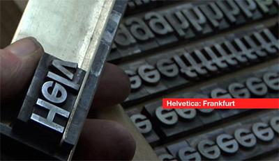 helvetica_4