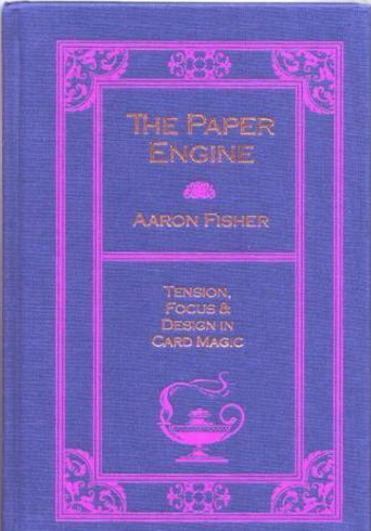 book_the_paper_engine