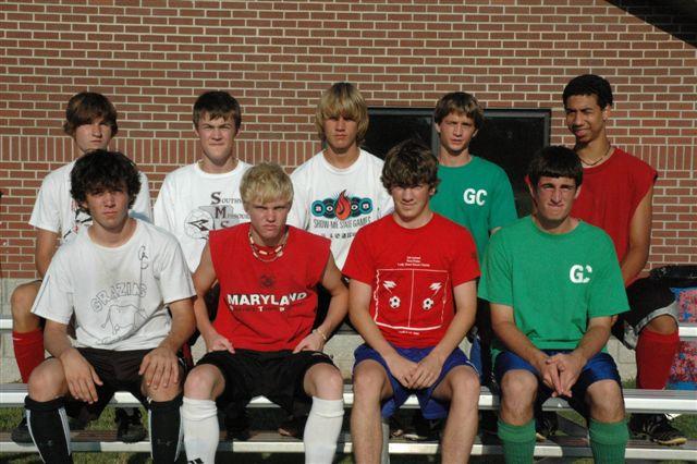 West Plains Zizzer Soccer