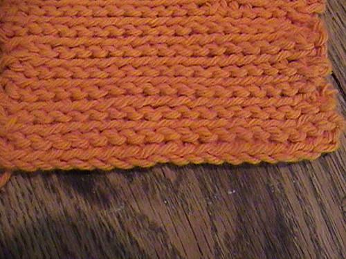 Crochet...Good Edge